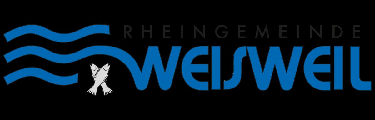 Rheingemeinde Weisweil